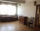 Vardzov bnakaran Zeytunum  2338