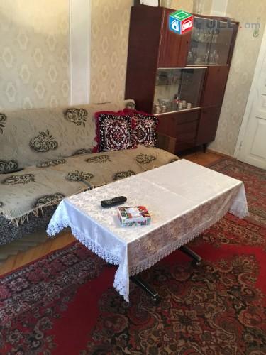 Vardzov bnakaran 5-rd Masivum 1754