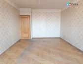 Vardzov bnakaran Komitasum  2349
