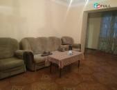 Vardzov bnakaran 3-rd Masivum 2421
