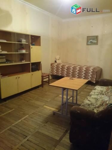 Vardzov bnakaran 4-rd Masivum 2024