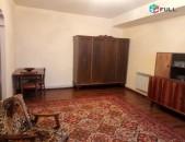 Vardzov bnakaran Avanum 2128