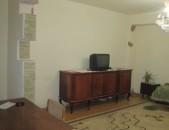 Vardzov bnakaran 9-rd Masivum 2135