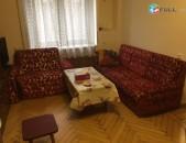 Vardzov bnakaran Komitasum 2153