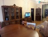 Vardzov bnakaran Arabkirum 2170