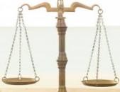 Իրավաբանների վերապատրաստման դասընթացներ