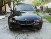 BMW -     328 , 2008թ.