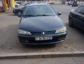 Peugeot 205 , 1996թ.