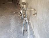 հեծանիվ - Спутник