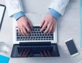 Բժշկական փաստաթղթերի, Էպիկրիզի թարգմանություն ԲՈԼՈՐ ԼԵԶՈՒՆԵՐՈՎ