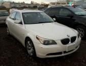 BMW -     530 , 2006թ.
