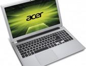 Acer aspire v5-571g pahestamaser