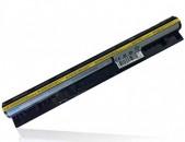 Battery lenovo ideapad s300, s310, s400 series (l12s4z01) new ba203