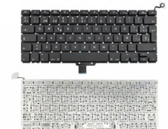 Keyboard apple macbook pro a1278 mid 2009 used