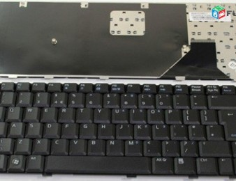 Keyboard asus / w3 w3j a8 a8j f8 z99 used original