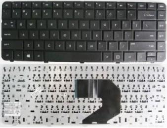 Keyboard Hp Pavilion G6-1000 G4 630 655 Series New
