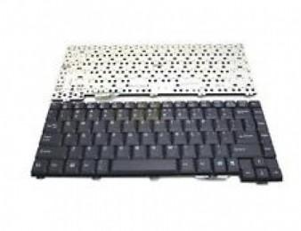 Keyboard Hp Presario 12XL Series Used