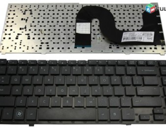 Keyboard hp probook 4310s 4311s new