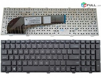 Keyboard Hp Probook 4540S 4545S Series New