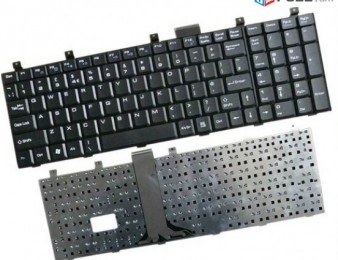 Keyboard Msi VX600, EX600, VR600 Series Used
