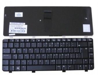 Keyboard hp presario cq40 cq45 used