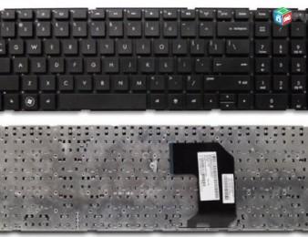 Keyboard hp pavilion g7-2000 series new