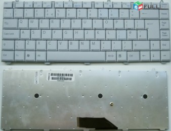 Keyboard sony vgn-fs used