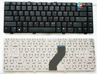 KEYBOARD HP PAVILION DV6000 SERIES