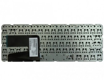 KEYBOARD HP PAVILION 14-E000, 14-F000, ULTRABOOK 14-E000, 14-F000, TOUCHSMART 14-F100, 14Z-F000 new