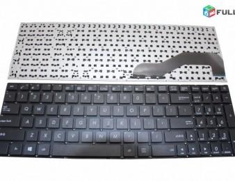 Keyboard asus x540, x540l, x540la series new