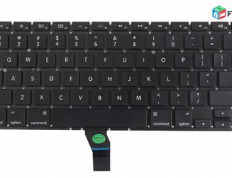Keyboard apple macbook pro a1369, a1466 mid 2011 2012 series new