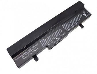 Battery Asus Eee PC 1005HA 1001PX 1101HA Series AL32-1005 New