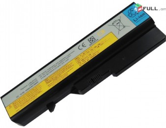 Battery For Lenovo G460 G560 G565 G470 G570 Z560 B470 B570 NEW