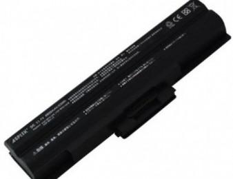 Battery sony vgn-aw vgn-ns vgn-nw vgn-sr vgn-cs vgn-fw vgp-bps13 / b new