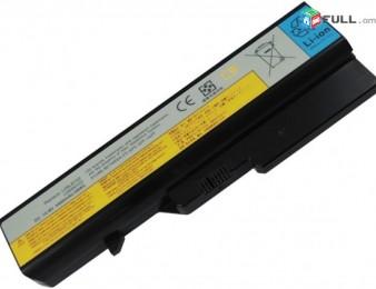 Battery lenovo g460 g560 g565 g470 g570 z560 b470 b570 l09m6y02 used original