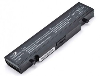 BATTERY SAMSUNG R428, R430, R440, R718, R528, R580, X360, SERIES (AA-PB9NS6B) (120 MINUTE) USED ORIGINAL