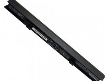 Battery toshiba satellite c50, c55, c50-b, l55, l50-b, c55-a, c55-b PA5185U NEW