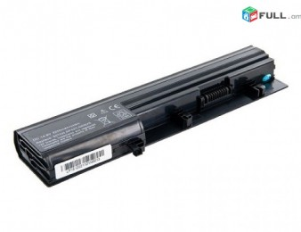 Battery dell vostro v3300 (7w5x09c) new