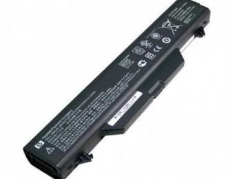 BATTERY HP PROBOOK 4510S, 4515S, 4710S, 4720S SERIES (HSTNN-IB89) (90 MINUTE) USED ORIGINAL