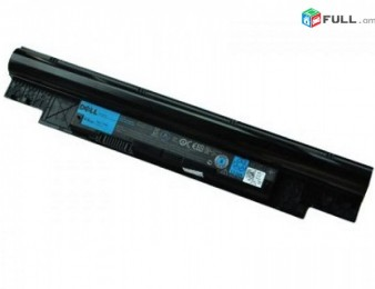 Battery dell inspiron 14z, latitude 3330, vostro v131 series (m0p7p) new