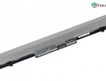 Battery hp probook 430 g1 g2 (hstnn-ib4l) (ro04) new