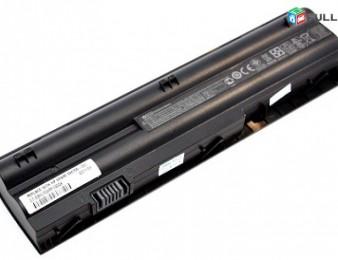 Battery hp mini 210-3000, 2103, 2104 series (hstnn-db3b) new