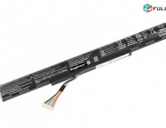 Battery acer aspire v3-575, v3-574, e5-422, e5-522 series (al15a32) new