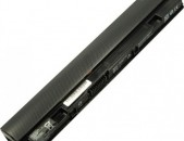 Battery asus eee pc x101, x101ch series (a31-x101) new