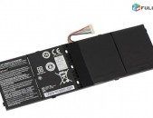 Battery acer aspire v5-572g, v5-552g, m5-583p, r7-571 series (ap13b8k) new