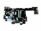 Motherboard lenovo thinkpad x230 series (04y2036, cpu i3-3120m) used