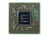 NOTEBOOKERI CHIPSETNER (AMD,INTEL,ATI,NVIDIA)