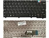 Keyboard lenovo ideapad 100s-11iby series new