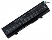 Battery dell latitude e5400, e5500, e5410, e5510 series (x064d) new