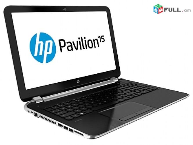 Hp pavilion 15-n013bx, cpu amd a8-5545m apu with radeon hd graphics
